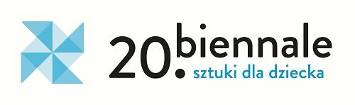 20. BIENNALE SZTUKI DLA DZIECKA: DZWONKOWNIA Centrum Sztuki Dziecka w Poznaniu