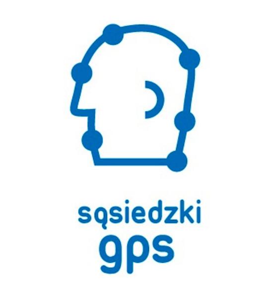 SĄSIEDZKI GPS dźwiękowy przewodnik po Pszczynie